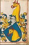 Truchsess von Ringingen Scheibler159ps.jpg