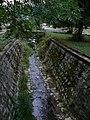Trudovets-river-Kasitsa.jpg