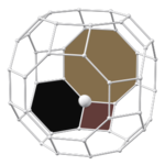 Truncated cuboctahedron permutation 2 4.png