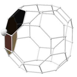 Truncated cuboctahedron permutation 4 0.png