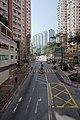 Tsuen King Circuit near Tsuen Wan Centre.jpg