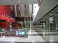 Tsuen Wan West Station Concourse.jpg