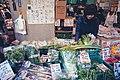 Tsukiji Fish Market (209604171).jpeg