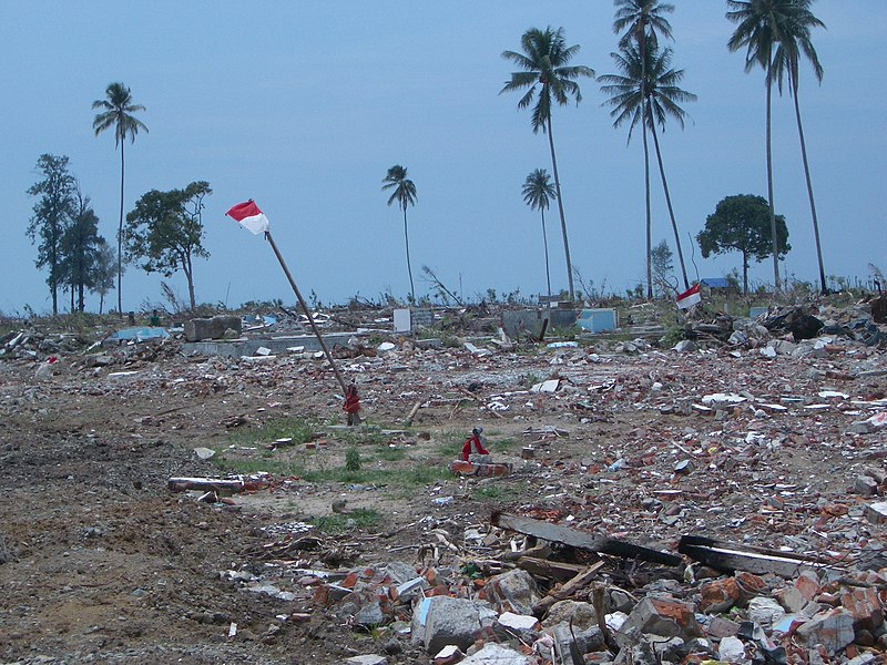 Image Result For Aceh