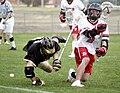 Ttukyx - Lacrosse.jpg