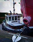 Tugboat Skillful in Seattle -b.jpg