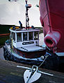 Tugboat Skillful in Seattle -b.jpg