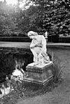 tuinbeeld - amstelveen - 20010667 - rce