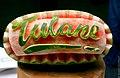 Tulane Watermelon (3639469442).jpg
