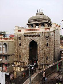 Tulja bhavani temple in bangalore dating