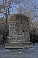 Tulpehocken Creek Old Bridge Remains.jpg