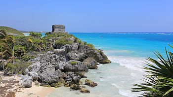 Tulum - God of the Winds Temple 03.JPG