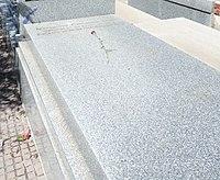 Tumba de Marcelino Camacho, cementerio civil de Madrid.jpg