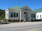 Tunbridge vermont town office 20040926
