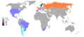 Tunesische-WM-Platzierungen.PNG