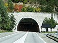 Tunnel du Siaix.JPG