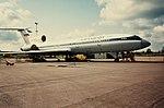 Tupolev Tu-154 Aeroflot.jpg