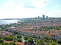 Turkey-1233 - View (2215818935).jpg