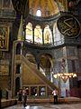 Turkey-3050 (2217255826).jpg