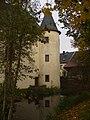 Turm, Burg Rittersdorf - geo.hlipp.de - 14929.jpg