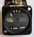 Turn indicator PD 2013 4.jpg
