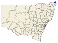 Tweed LGA within NSW.png