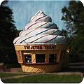 Twistee Treat ~ Minden.jpg