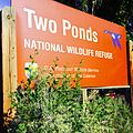Two Ponds Main Sign (14658269710).jpg