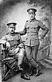Two soldiers (3774237).jpg