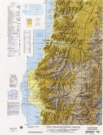 Vallenar - Image: Txu oclc 224571178 sh 19 01