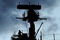 Type 996 Radar MOD 45154565.jpg