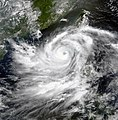 Typhoon Kai-Tak 7 Jul 2000 0305Z.jpg