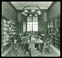 Typical Study Room, Typing Room -220 (3109284011).jpg