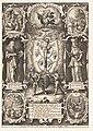 Typus Utriusque S. Legis MET DP149737.jpg