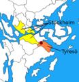 Tyresö in Stockholm.png