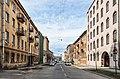 Tyushina Street SPB 1.jpg