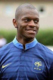 Jordan Ikoko Congolese footballer