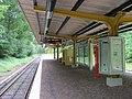 U-Bahnhof Buckhorn 6.jpg