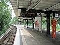 U-Bahnhof Klein Borstel 6.jpg