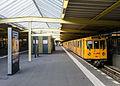 U-Bahnhof Onkel Toms Hütte 20130704 1.jpg