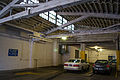 U-Park Garage.jpg