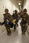U.S. & Romanian Forces Conduct Bilateral Training 150228-M-XZ244-152.jpg
