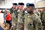 U.S. Army NATO Brigade Change of Command 180711-A-JB864-079.jpg