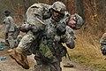 U.S. Army Sgt 121128-A-ZR192-181.jpg
