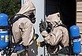 U.S. Army Sgts 120807-A-PX072-021.jpg