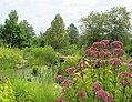 U.S. Botanic Garden in August (23714197631).jpg