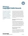 U.S. Copyright Office circular 18.pdf