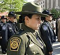 U.S. Customs and Border Protection - female officer.jpg