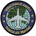 U.S. Federal Air Marshal Service patch.jpg