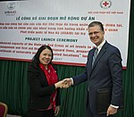U.S. Launches Assistance to Vietnam to Improve Disaster Preparedness (38998792951).jpg